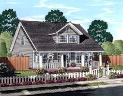 208 best house plans images on architecture home