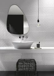 indoor white paste wall tiles prestige by ragno marazzi
