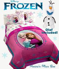 Frozen Bedroom Set Full Full Disney Princess Comforter Set Ebay
