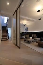 9 best sliding door room dividers images on pinterest sliding