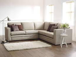Half Round Sofas Sofa Oversized Sectionals Reclining Sectional Reclining