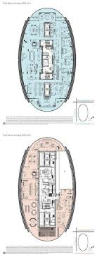 sle floor plans for houses penthouses for sale floor plans pdf of floor plan type j floor