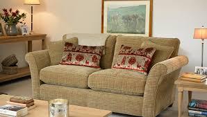 sofas u2013 a buyer u0027s guide