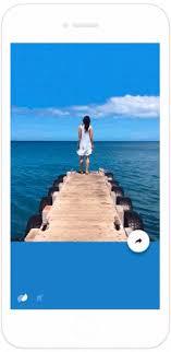 imagenes sorprendentes gif motion stills crea sorprendentes fotos animadas con esta app de