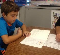 names for guided reading groups tips for getting your guided reading groups started quickly