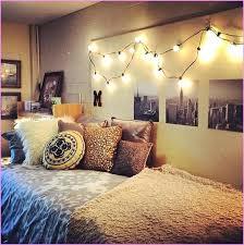 dorm room string lights cool lights for dorm room string lights for dorm 4 ways to decorate