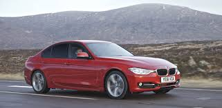 bmw 320d price on road bmw 320d sport saloon car write ups