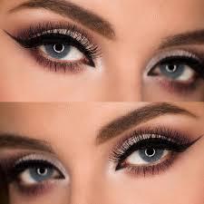 halloween contact lenses with prescription solotica solflex in mel on dark brown eyes solflex series is