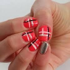 ankeny nail salons nail review