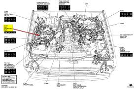 ford 8n lights wiring 8n no oil pressure apoint co within diagram