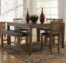 best dining room side table photos house design interior