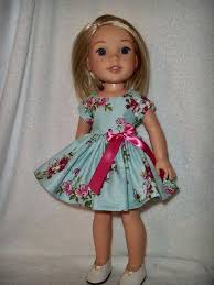 15 best wellie wishers by american doll images on