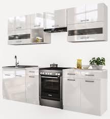 küche hannover uncategorized kuche komplett gebraucht kaufen ebay kosten kuchen