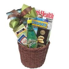 get well soon basket get well gift baskets canada delivery my baskets toronto