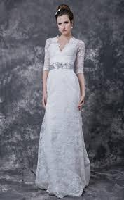 cheap long sleeve wedding dresses sausalitostory com