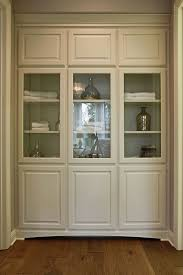 Kitchen Corner Linen Tower Foter Pertaining To Awesome Residence - Elegant corner cabinets for bathrooms residence