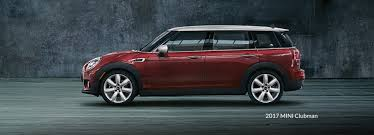 sewell lexus fort worth collision sewell mini serving distinctive luxury to plano tx