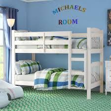 Elvis Comforter Twin Bed Boy Wayfair