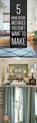 Home Decorating Design Rules 8418 Best Tutorials Home Images On Pinterest Furniture Ideas