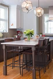 Kitchen Cabinet Island Ideas 70 Spectacular Custom Kitchen Island Ideas Home Remodeling