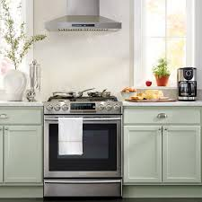 classic modern kitchen kitchens u2014 shop by room at the home depot