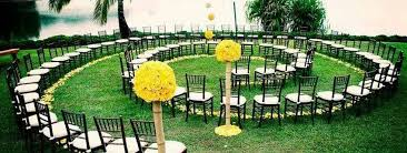 chair table rental party rental ny a s chair and party rentals
