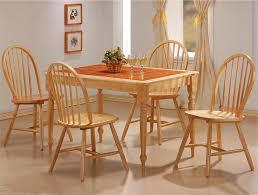 Designer Kitchen Utensils Chairs For Kitchen Table Kitchen Design