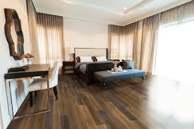 Affordable Flooring Options Pro Flooring Options Affordable Yet Stylish U2022 Builders Surplus