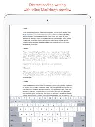 Count Characters In Access Itexteditors Iphone And Text Code Editors And Writing Tools