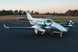casey aviation inc 903 721 9549 joe flycasey com page 2