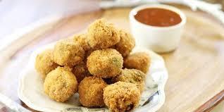 resep makanan romantis untuk pacar resep masakan udang vemale com