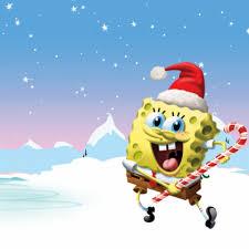 Christmas Party Nights Blackpool - what u0027s on blackpool pleasure beach