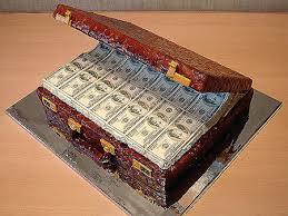 money cake designs 18 more awesome cake designs photo techeblog