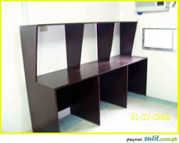 awesome internet cafe tables 75 for your home decor photos with