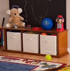 playroom shelving ideas diy toy storage bins wood toy storage ideas ikea diy toy