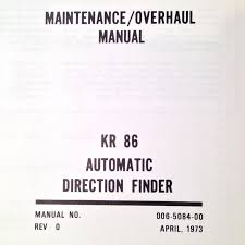 king kr 86 adf service manual u2022 180 13 picclick