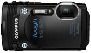 olympus fe 310 memory card learn to fix olympus error messages