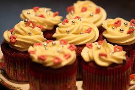 red velvet cupcake u0027s betty crocker review cake vs scales