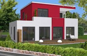 Haustypen Ihr Traumhaus Zum Greifen Nah Ihre Hausbau Profis Almadia Gmbh