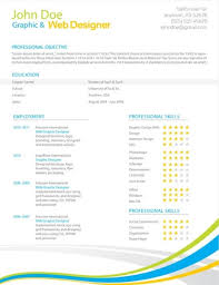 Best Resume Sample by 50 Greatest Resume Templates 2016 2017 Resume Templates 2017