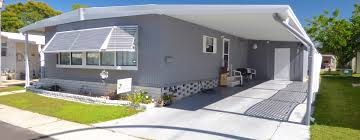 latest listings sunset mobile home sales