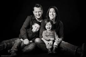 family picture ideas by astudio 19