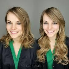 cynthia santana hair studio 45 photos u0026 42 reviews hair