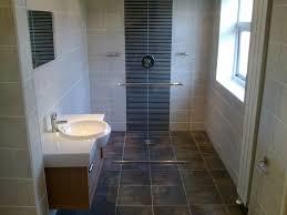 better bathrooms bathroom installation huyton liverpool