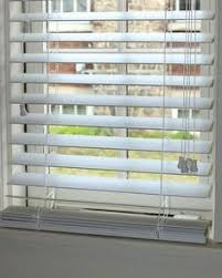 Window Blind Repairs Best 25 Faux Wood Blinds Ideas On Pinterest Diy Interior Window