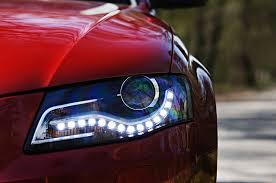 hids lights near me battle of the headlights halogen vs xenon vs led vs laser vs