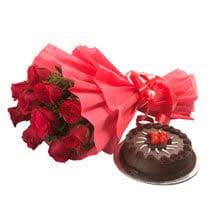 best wedding anniversary gifts best wedding anniversary gifts for online ferns n petals