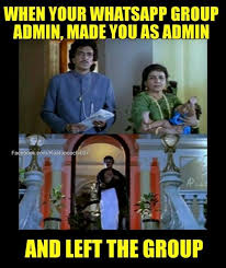 Group Memes - tamil memes latest content page 42 jilljuck when whatsapp