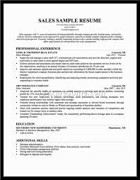 a objective for a resume 28 images how to write a career
