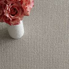 services pearland carpet flooring pearland tx flooring store